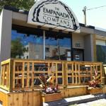 The Empanada Company Head Office
